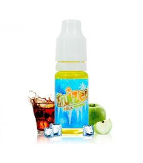 Fruizee pomme cola 10 ml - EliquidFrance