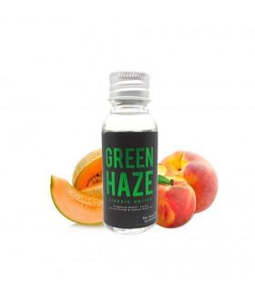 GREEN HAZE AROMA 30ML - CLASSIC MEDUSA