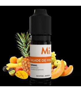 SALADE DE FRUITS SALES 10ML - MINIMAL