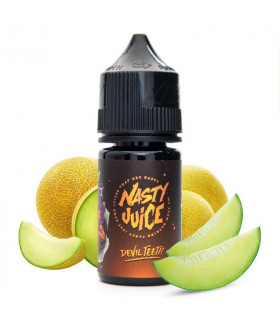 DEVIL TEETH AROMA 30ML - NASTY JUICE