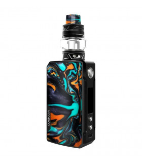 KIT DRAG 2 177W - VOOPOO