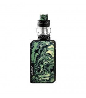 KIT DRAG MINI 4400MAH 177W - VOOPOO