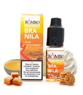 BRANILA 10ML - BOMBO