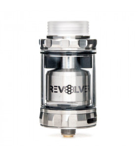 REVOLVER RTA 25MM - VANDY VAPE