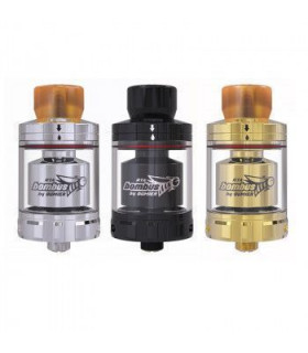 BOMBUS RTA 24,5MM 2ML - OUMIER