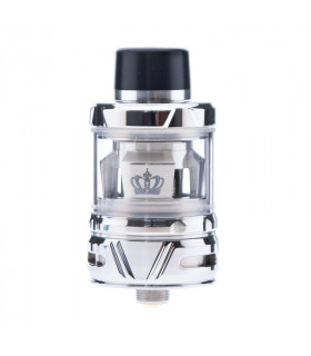 CROWN IV TANK 2ML - UWELL