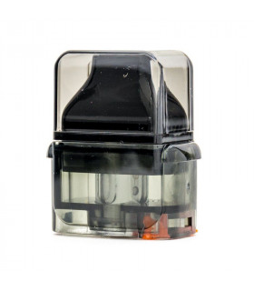 POD CARTUCHO BREEZE 2 POD 2ML - ASPIRE