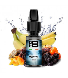 HYPNOS 10ML - TOB
