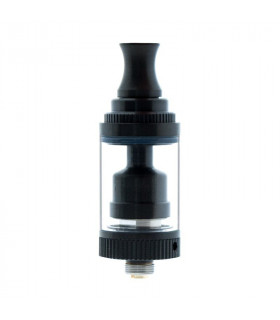 SALT RTA 18MM - COILART