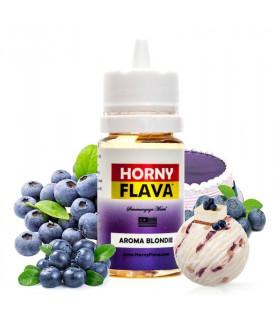 AROMA BLONDIE 30ML - HORNY FLAVA