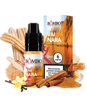VAINARA 10ML - BOMBO