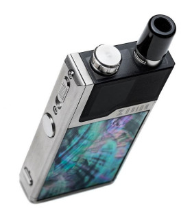 KIT POD ORION DNA GO 40W - LOST VAPE