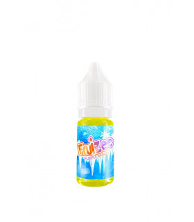 PURPLE BEACH 10ML - FRUIZEE