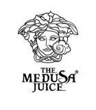 MEDUSA E-JUICE