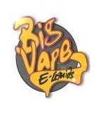 AROMAS BIG VAPE