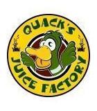 AROMAS QUACK'S FACTORY