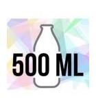 OIL4VAP 500ML