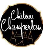 AROMAS CHATEAU CHAMPERLON
