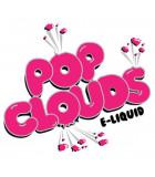 POP CLOUDS