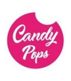 AROMAS CANDY POP
