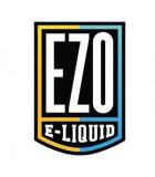 EZO E-liquid