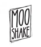 MOO SHAKES