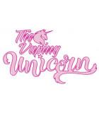 THE VAPING UNICORN