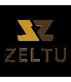 RESISTENCIAS ZELTU