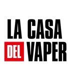 LA CASA DEL VAPER