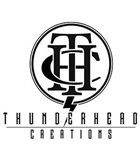 RESISTENCIAS THUNDERHEAD