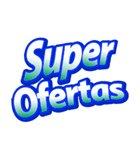 SUPER OFERTAS