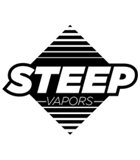 AROMAS STEEP VAPORS
