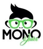 SALES MONO SALTS