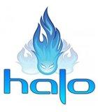 SALES HALO