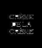 AROMAS CREME DE LA CREME