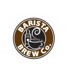 SALES Barista Brew Co. Salt