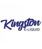 Kingston 100ml E-liquids