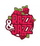 Razz & Jazz