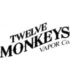 SALES Twelve Monkeys