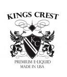 SALES KING CREST