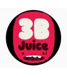 3B JUICE
