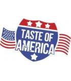 Taste of America 100ml