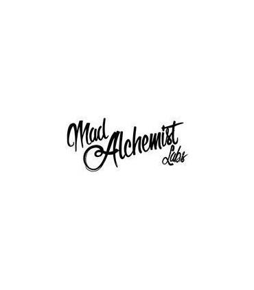 MAD ALCHEMIST LABS (12.9€)