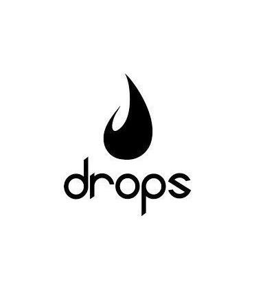 DROPS ELIQUIDS (11€)