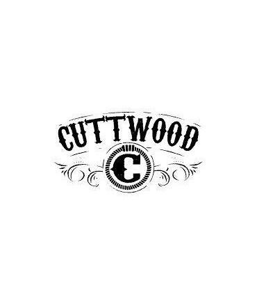 CUTTWOOD (20€)