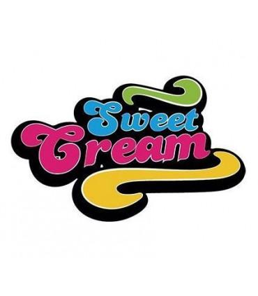 SWEET CREAM (11,9 €)