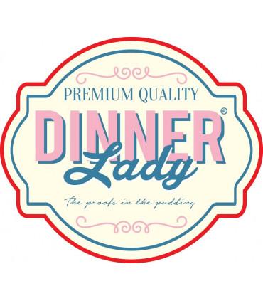 DINNER LADY 30 ml