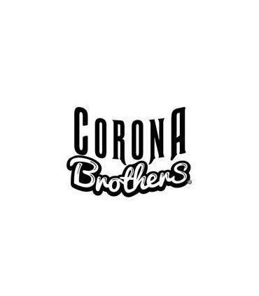 CORONA BROTHER