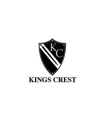 KING CREST 60ml
