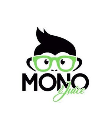 MONO JUICE 60ml